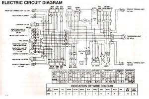 similiar tao tao wiring diagram keywords 2012 taotao 49cc scooter wiring diagramon tao 250cc wiring diagram