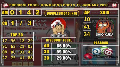 hk pools  digit wild country fine arts