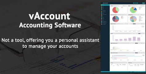 Vaccount  Accounting Software  Theme For Club. Fibroid Cyst In Breast Denver Massage Therapy. Manhattan Cosmetic Dentist Free Film Courses. Network Security Vendor Cheap Lodging In Vail. Web Hosting Reseller Plans Police Credit Card. Military Insurance Providers. International Studies College Major. Personal Estate Planning How To Business Loan. Retail Queue Management Domain Associates Llc