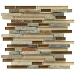 home depot kitchen tiles backsplash home depot backsplash tile delmaegypt