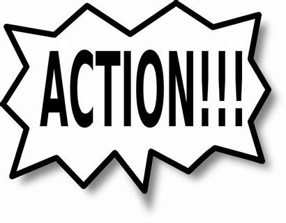Action Clip Clipart Cliparts Clker Jacob Vector