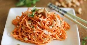 Vida lucida revista saludable para un mejor estilo de vida for Envueltos de coliflor con zanahoria para enfermedades inflamatorias