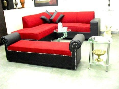 Second Settees For Sale by 25 Best Modern L Shaped Sofa Design Is The Best Ideas For