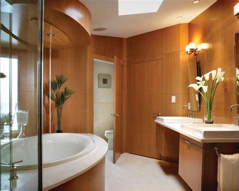 contemporary philadelphia bath design ideas pictures