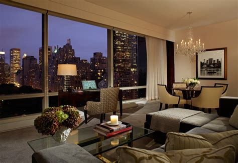 Famous New York Hotels  10 Luxury Hotels To Visit