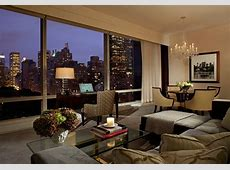 Famous New York Hotels – 10 Luxury Hotels to visit
