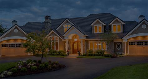 South Eastern General Contractors & Custom Home Builders