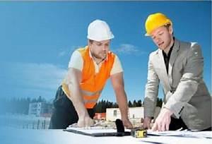 Bausparer Berechnen : private advice versicherungsmakler in freiberg stuttgart ~ Themetempest.com Abrechnung