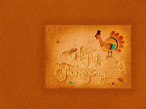 happy thanksgiving day  hd wallpapers facebook cover