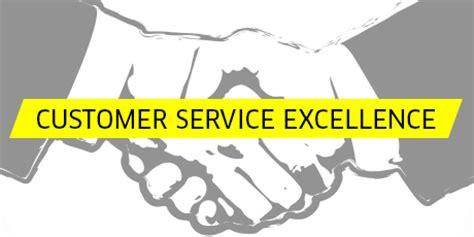 Sellbytel  Group » Sellbytel Client Privalia Awarded For