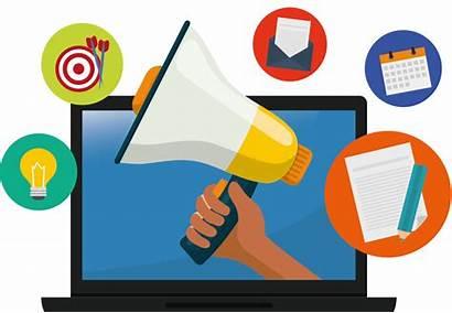 Digital Advertising Ads Marketing Services Ad B2b