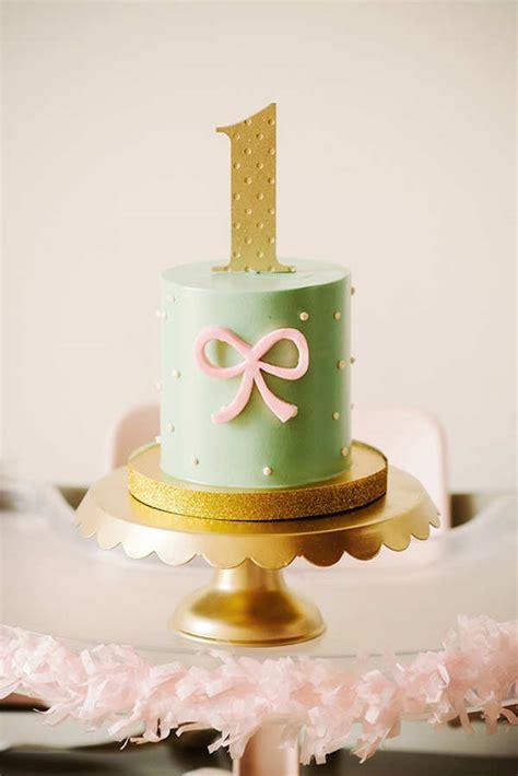 10 1st birthday party ideas for boys tinyme 10 1st birthday party ideas for tinyme