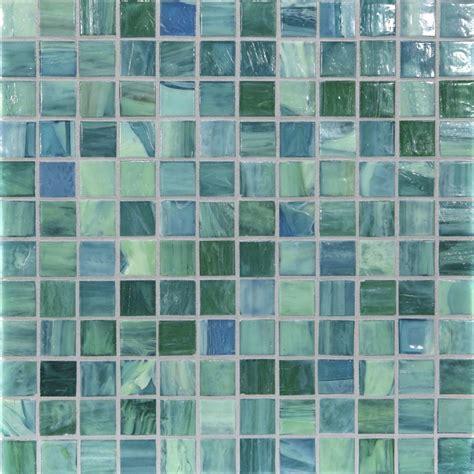 lunada bay tile lunada bay tile shibui color palette