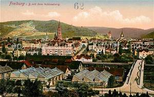 Markt De Freiburg Breisgau : ak ansichtskarte freiburg breisgau schlossberg kat freiburg im breisgau nr wx97404 ~ Orissabook.com Haus und Dekorationen