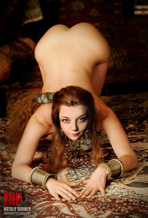 Natalie Game Of Fucking Thrones Pictures Sorted By