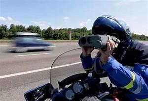Controle Technique Boulogne Sur Mer : pr s d abbeville contr l 190 km h le conducteur perd son permis et sa subaru est saisie ~ Medecine-chirurgie-esthetiques.com Avis de Voitures