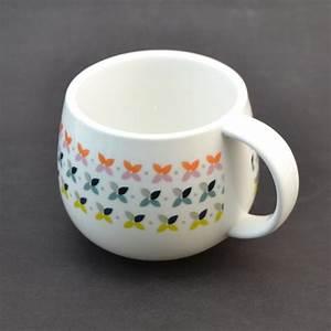 Tasse Mr Mrs : boutique la maison cuisine vaisselle et accessoires tasse th mr mrs ~ Teatrodelosmanantiales.com Idées de Décoration