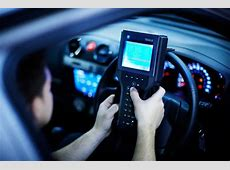 GM Tech 2 car diagnostic tool OBD2 scanner & code reader