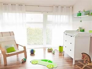 Wann Kinderzimmer Einrichten : kinderzimmer planen und einrichten alles was sie wissen m ssen ~ Indierocktalk.com Haus und Dekorationen