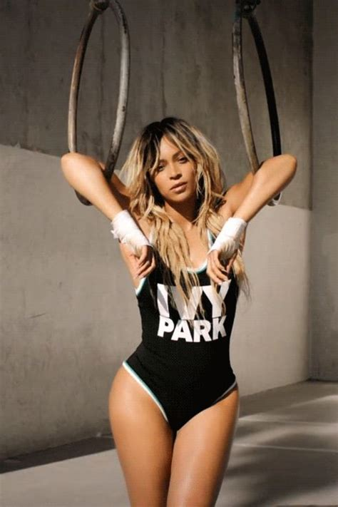 daily fitspiration women fitness beyonce beyonce
