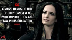 A man's hands do not lie. They can reveal every ...