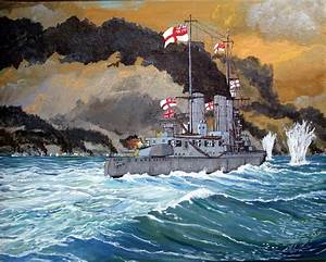 Mal U0026 39 S Blog  Battle Of Jutland