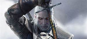 Completionists Could Spend Over 200 Hours In The Witcher 3