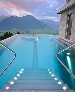 Hotel Honegg Schweiz : magical view at the villa honegg hotel in switzerland photo by sennarelax ~ Orissabook.com Haus und Dekorationen