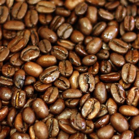 We pride ourselves on the consistent quality of our private label products. Coffee Beans