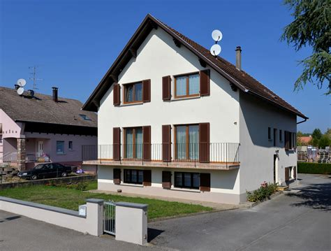 chambre de antoinette guesthouse from mrs antoinette bringel gîte des fleurs