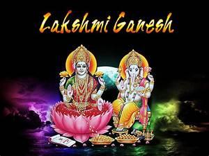 {UPDATED} 30+ Best Laxmi Devi Photos Wallpapers - Lakshmi