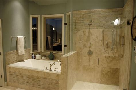 affordable bathroom remodel ideas affordable bathroom remodeling