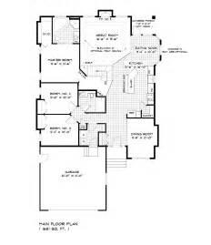 bungalow style floor plans bungalow house floor plans single storey bungalow house plans bungalo floor plans mexzhouse com