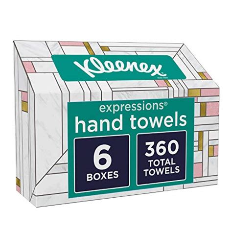 73929 Kleenex Disposable Towels Coupon by Save 1 On 1 Kleenex Disposable Towels Coupon