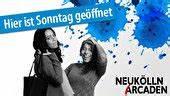 Verkaufsoffener Sonntag Outlet Berlin : shopping ~ A.2002-acura-tl-radio.info Haus und Dekorationen