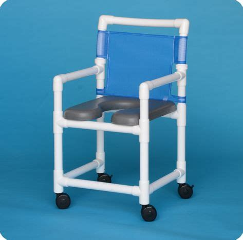 what is a shower chair soft seat rolling shower chair on sale free shipping