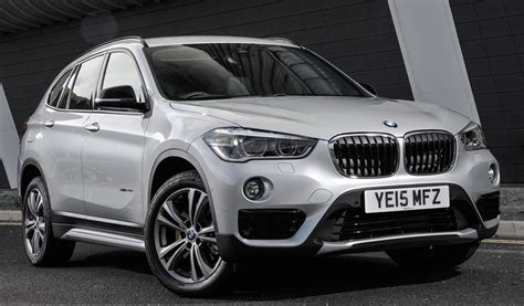Bmw X1 2019  Best New Cars For 2018