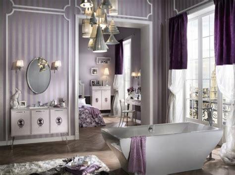chambre bébé baroque deco de chambre style baroque visuel 8