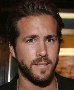 Meilleur Soin Visage Homme : les meilleurs types de barbe selon votre visage les hommes aiment aussi prendre soin de leur ~ Dallasstarsshop.com Idées de Décoration