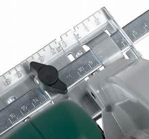 Bosch Pks 54 : test hand kreiss gen netzbetrieb bosch handkreiss ge pks 54 ce sehr gut bildergalerie bild 2 ~ Frokenaadalensverden.com Haus und Dekorationen