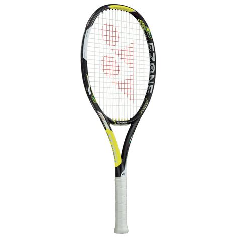 yonex ezone ai  junior tennis racquet calgary store