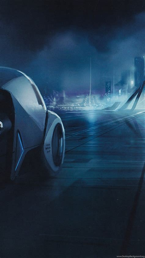 tron legacy tron  ultra hd charming wallpapers  hd