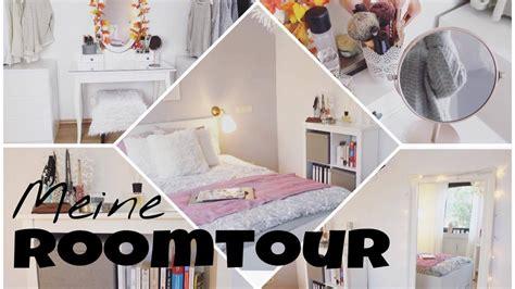 Roomtour  Mein Neues Zuhause Zaramiraa Youtube