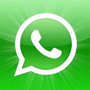 Facebook Inc (FB) Whatsapp Voice Calling Is Coming To iOS ...