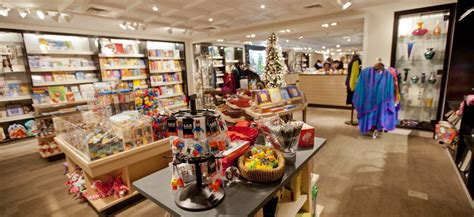 christmas shopping at the museum gift shope in richmond virginia the best all purpose gift shops in st louis wheretraveler