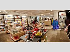 The Best AllPurpose Gift Shops in St Louis WhereTraveler