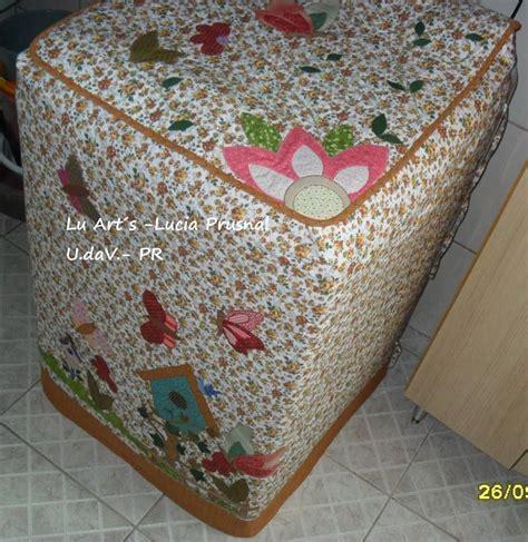 cobertor para lavadora   forro para lavadoras   Pinterest