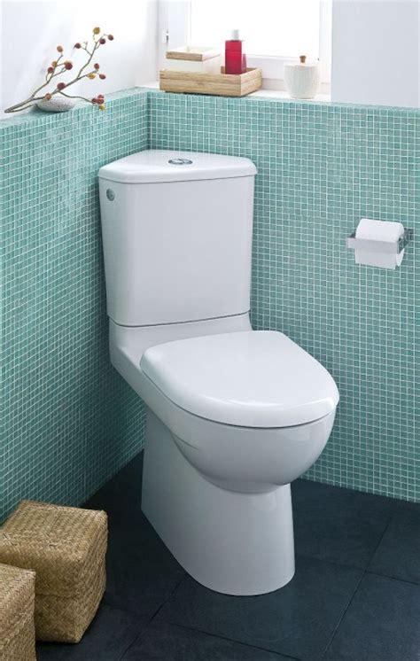 les types de wc de cuvette et leurs prix habitatpresto