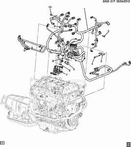 Cadillac Ats Radio Wiring : cadillac ats wiring harness engine ~ A.2002-acura-tl-radio.info Haus und Dekorationen