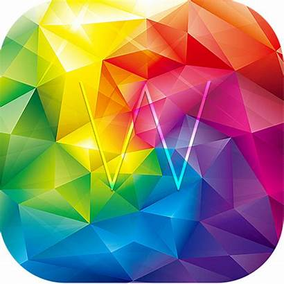 Wallpapers Cool Backgrounds Android Acesse